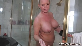 big whores scene51 tit anal Ass fucked 35