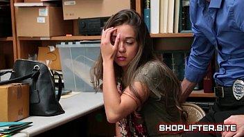 hooker cam spy Priya rai free download videos