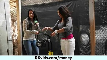 money for real mother From rangel in luanda