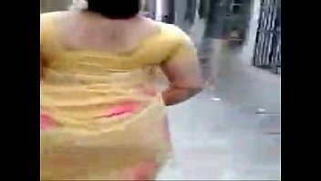 sarees indian hindi in free xxx Painful anal short hair