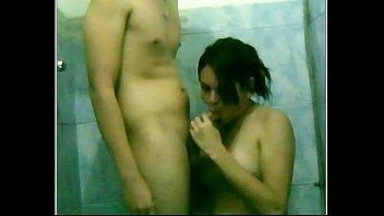ally bed shower from bvr to Wife agrees finally