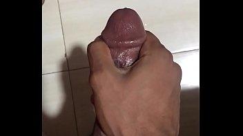 002 proof utensil race Best public masturbation
