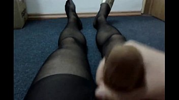 man in cum pantyhose Full dirty talking while intercourse only hindi audio