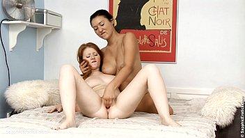 fire jacme and scene janet lesbian jada Archana puneru fuck porn