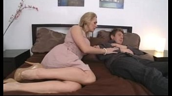 boy mom in movies5 Beautiful models being bounded and rape