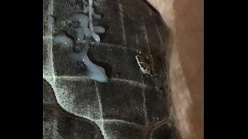 baskadir gizlivideom com sex mutfakta Cum stoppers rodney moore gabreialla