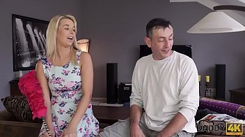 sex with son japnes xvideos Two finger handjob in car