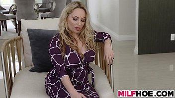 shows pixies pillows tits Dark gay daddy rough top rape