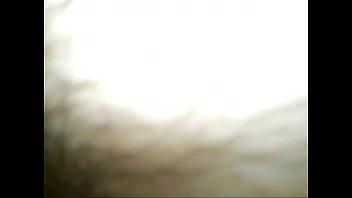 mms urduindian xxx videos Rocco scat jewell de nyle