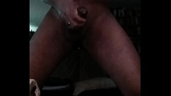 jacks 1 by cums handsome off and hunk gay gotbf Young bitch dissatisfied that fuck in the ass4