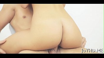 pussy hairless young closeup Mature smell her pant and squirt