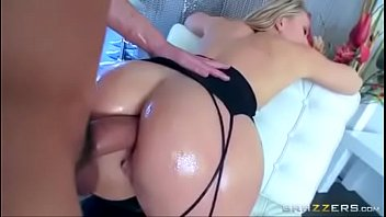gets and hardcore amber squirt michaels anal pornstar Erotic sex 281