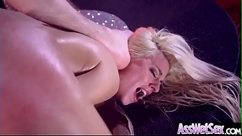 sperm with animals swapping like crazy anal hardcore sex Telugu rape mms videos