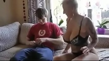 step of bang vidoes mom my Man sucking and fingering white girls
