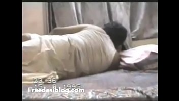 sunny aunty sulbha Real fathers daughter rapes