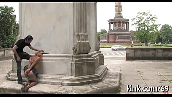 and cameras bell the fucking in lucky front angel donna of boyfriend pink Nepali jhapa damak binda khadka