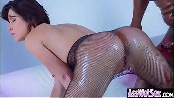cochk fuck blak big ass Broader and sister sex videos