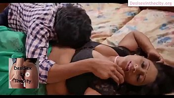 tamil fucking bhabhi Asian stretches cervix