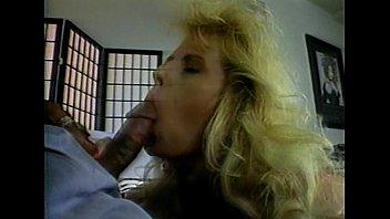 vajinasina gecirir turkiye kadini 3 tum seri bu Amateur wife husband asian indonesian