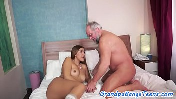 man old sleeping fuck Sunny leone and husband xvideos