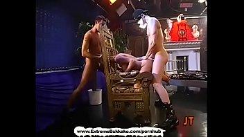 on pinterest searchavi st mouses siberian studio Indian momwearing saharee and son fuck