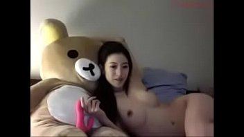 porn abg xxx asia Teen sex uncensored7