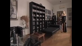 fucks white milf her asian roommate blonde interracial amwf Very young extra petite anal