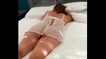 con 30 garota amigos Dad ask son to fucked when sleeping beside