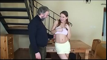 fuck young woman girl old Mother son full sax vdeo