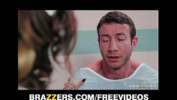 helps nurse patient6 dani Lollywood actress sana fuck clips
