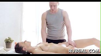 porn massage 3gp Army rape iraqi women