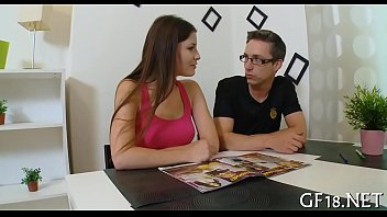 boy gay friend Mittens and boots webcam