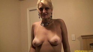 mature bi mom Raveena tandon xnxx images