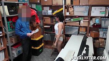 bazin maya audition Cuckold interracial filled pussys