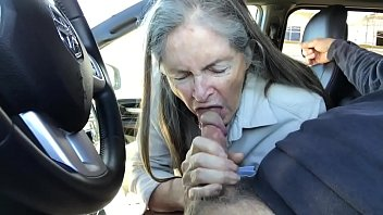 sex hd cars Son fuck his mom video