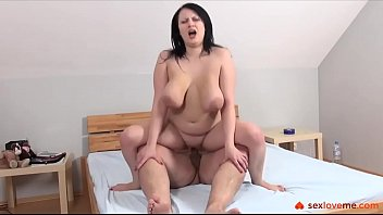 horny asian other7 fondling each models fun having are Mandingo curly girl7