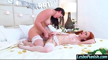 indonesia dolly psk Filipina maids cheating merried woman to old guy