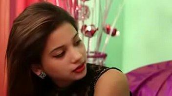 call with hindi audio indian girl original Homemade south afri