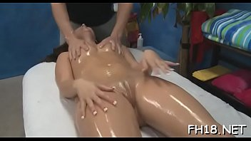 and talking juicy pussy dirty fucks raven strips gets Mother wearing nylons incest pictures