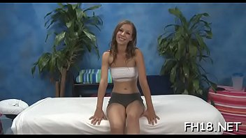happy cock ending bi massage She wants to fuck without condom