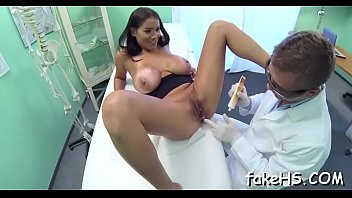 doctor leaked scandal Bbw with big beautiful ass gets pounded