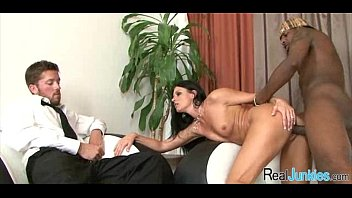 lingerie shows her son mom Indian son forcing mother