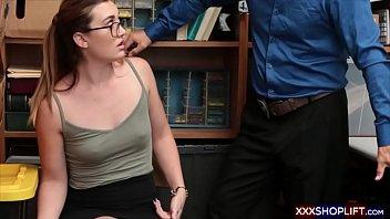 video chick blows fucks stripps sex and german com boysiq Jap creamie compilation porn