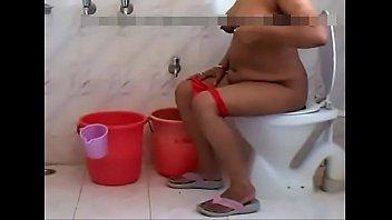 bhabi sex riyal devar Sendy silver anal