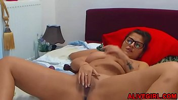 art sex of with huge butthole boobs 60 granny renate ich will dich rein anal