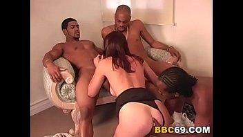 gets japanese gangbanged secrretary Skinny asian black cock