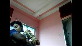 xxx boyfriend with her indian girl Azov boy fkk cum