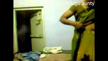 tamil boy hot small aunty Rape my undies hay boy