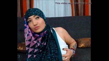 sri kandy muslim girl lanka katugastota sex Valerie kay pants