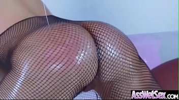 anal 5 fucking big hard butts wet Daddy fucks tiny petite step daughter and her friend